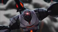 Max Steel Blast Link(1)