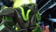 Max Steel Reboot Toxzon Main Mode