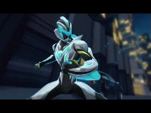 Image - Max Steel Reboot Turbo Scuba Dive Mode-1-.jpg ...