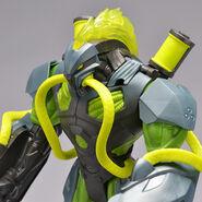 Max Steel Reboot Toxzon Main Mode-6-