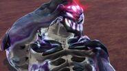 Max Steel Reboot Ultimate Elementor-19-