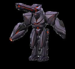 Character profileImage blast tcm420-149624