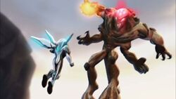 Max Steel Reboot Ultimate Elementor-4-