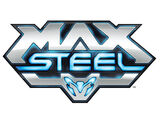Max Steel (2013 TV Series)