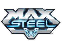 Max Steel Reboot logo-2-