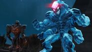Max Steel Reboot Ultimate Elementor (Water)-1-