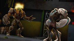 Max Steel Reboot Toxzon-2-