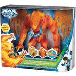 Mattel-Max-Steel--Elementor-Ataque-de-Fogo-Mattel-2907-84293-2