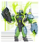Toys Ver Thumb y1517 Toxic Talons Toxzon tcm429-59821