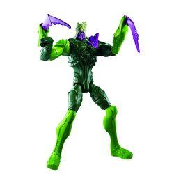 Extroyer Mantis