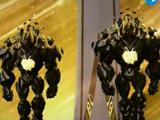 Makino's Clones