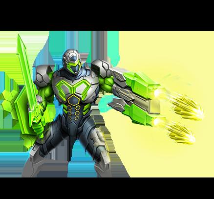 Turbo Armor Mode | Max Steel Reboot Wiki | FANDOM powered by Wikia