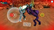 Max Steel Reboot Turbo Strength Mode-12-