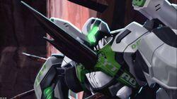 Max Steel Reboot C.Y.T.R.O-2-