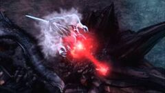 Max Steel Reboot Ultimate Elementor-10-