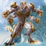 Mega Elementor Metal