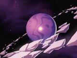 Planet Makino