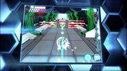 Max Steel Reboot Turbo Speed Mode-9-