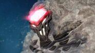 Max Steel Reboot Ultimate Elementor (Air)-1-