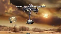 EarthUnderSiegePartTwo