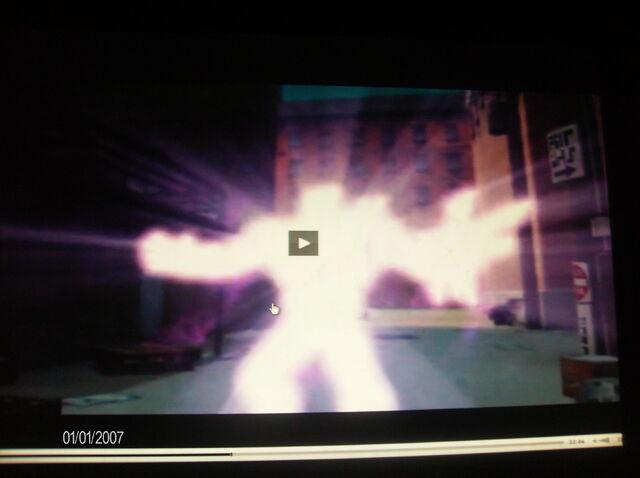 File:Max Steel Reboot Extroyer-40-.jpg
