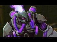 Max Steel Reboot Toxzon Toxic Bacteria-6-