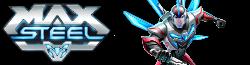 Connect-Tek Sword Wordmark