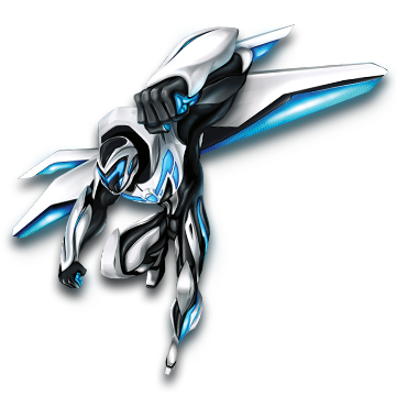 Turbo Flight Mode | Max Steel Reboot Wiki | FANDOM powered ...