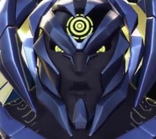 Makino (disambiguation) | Max Steel Reboot Wiki | FANDOM
