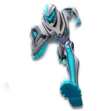 Turbo Speed Mode | Max Steel Reboot Wiki | FANDOM powered ...