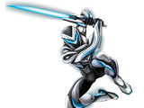 Turbo Sword