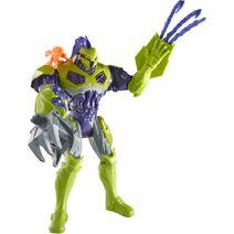 Mattel-Max-Steel-Toxzon-Bio-Bomba-Mattel-2293-64677-2