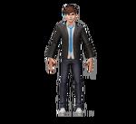 Character profileImage camo1 tcm422-149620