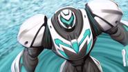 Max Steel Reboot Turbo Strength Mode-9-