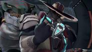 Ragnok (Holding Steel)
