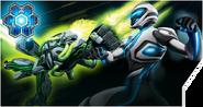 GamesFeaturePromo1a notext tcm422-66115