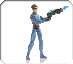 Toys 360 y1497 01 tcm292-57641