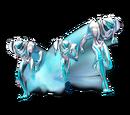 Modo Turbo Clone