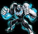 Modo Turbo Força