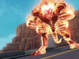 Elementor Fogo (Versão 2)
