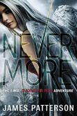 Nevermore: The Final Maximum Ride Adventure