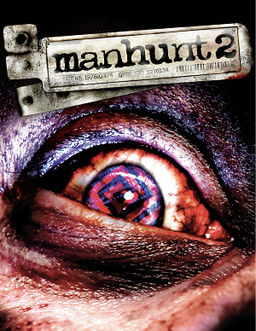 File:Manhunt 2 Wii Box Art FINAL.jpg