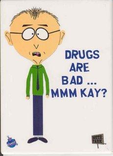 File:Mr-mackey-drugs-are-bad.jpg