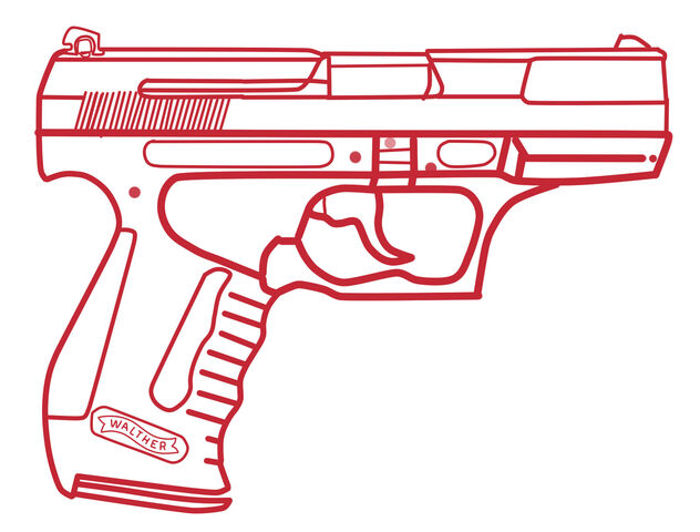 File:Walther P99 9x19mm.JPG