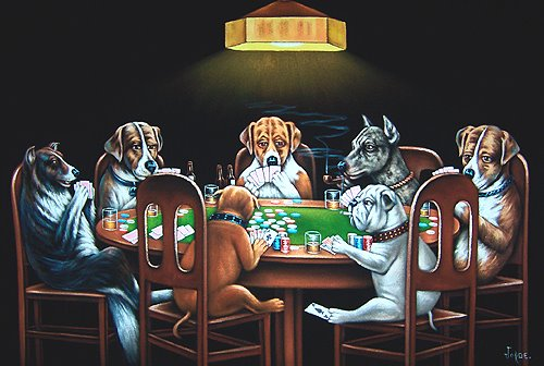File:Dogs-playing-poker.jpg