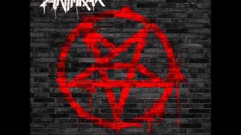 Anthrax Anthems (2013 Full Album)
