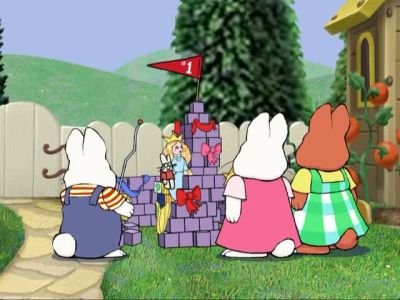 File:Max and Ruby castle.jpg
