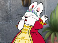 Max & Ruby - The Princess and the Marbles - 68