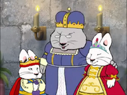 Max & Ruby - The Princess and the Marbles - 70