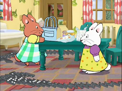 File:Ruby and Louise kitchen.jpg